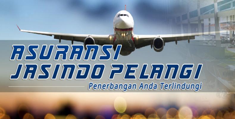 https://www.travelsafe.id/produk-asuransi/5/jasindo-pelangi-premi-rp-25000-individu-sekali-terbang